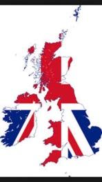 """UK June 2015"" - Open Group"