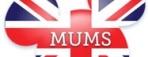 UK mummies April 2017 babies 🇬🇧