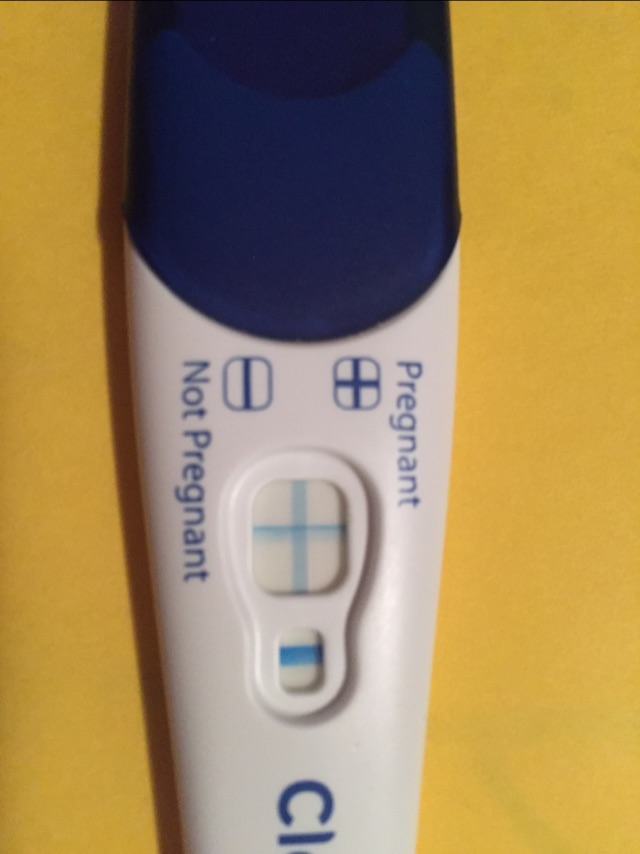 BFP! 13 DPO and 2 days before AF is due - Glow Community