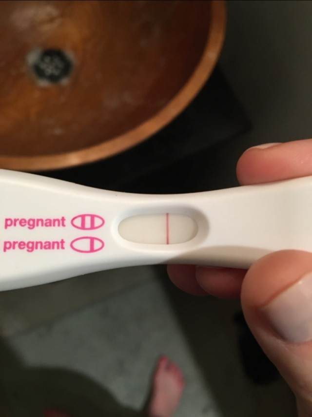 Faint line or FRER indent? - Glow Community