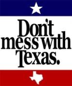 """""""Texas Mamas"""" - Open Group"""