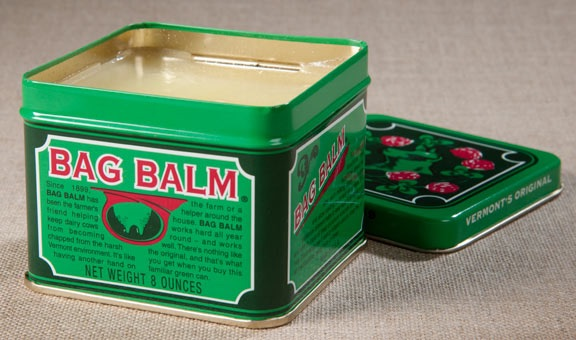 This Product Is Below 10 Many Women Use It To Prevent Stretch Marks From Pregnancy Or T Implants Minimize With Bag Balm