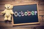 Oct. '17 Babies!