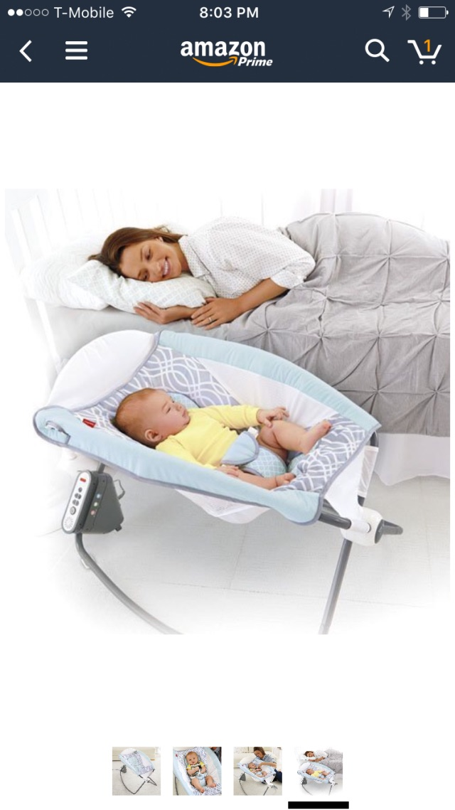 fp enter and deluxe press zoom shop rock snugapuppy en view play newborn to safety product sleeper little out n in us my