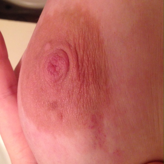 Imgur perfect tits