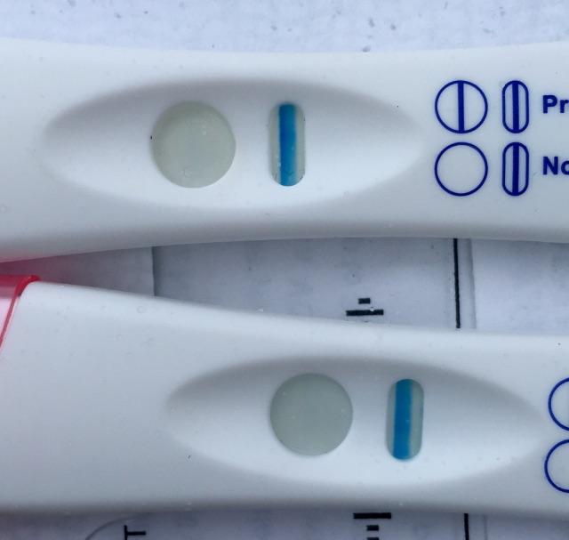 Walmart Brand Pregnancy Test Reviews | Labavarde