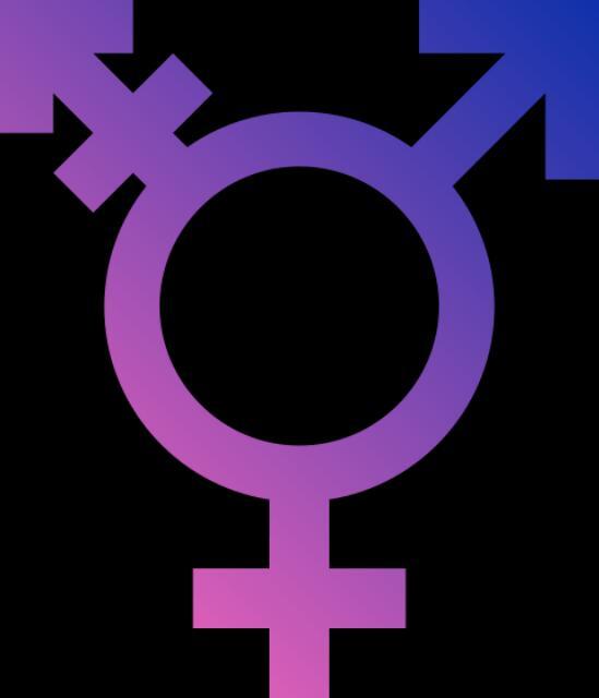Trans Women