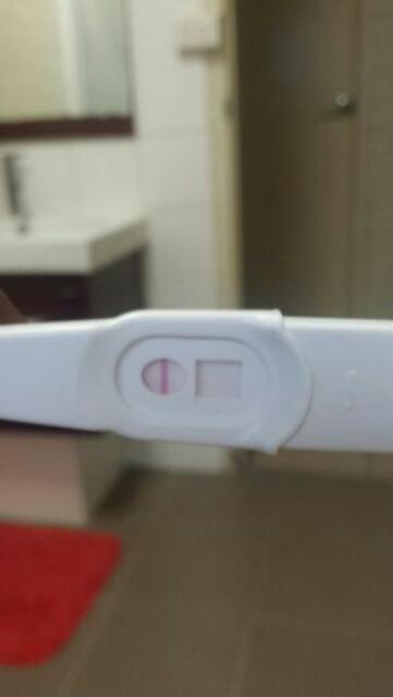 Could It Be Because My Hcg Level Is Too Low Myt Is Very Sort And Am Urinary Alot And My Back Is Hurting Am Pregnant Or Is It Possible For Positive
