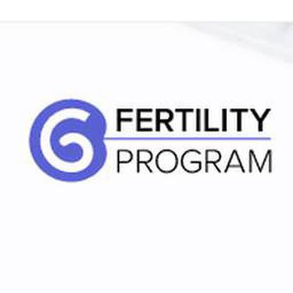 Glow Fertility Events
