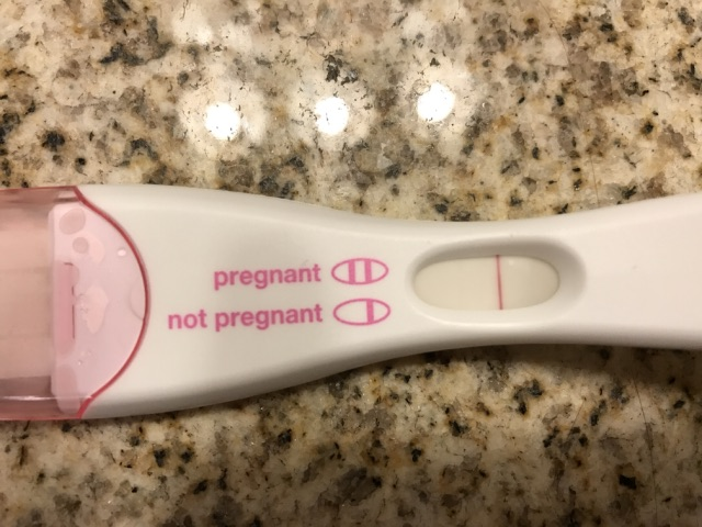 13DPO -No symptoms BFN - Glow Community