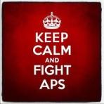 Antiphospholipid Syndrome/APS