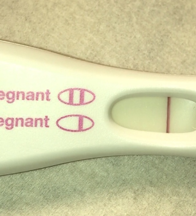 BFP 7DPO! Hoping for twins! - Glow Community