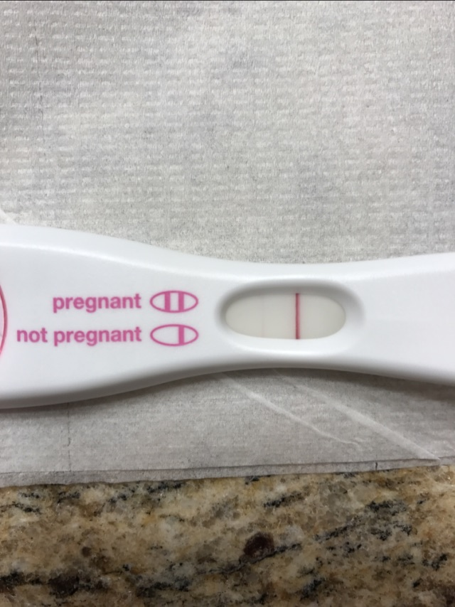 Bfp 7dpo Hoping For Twins