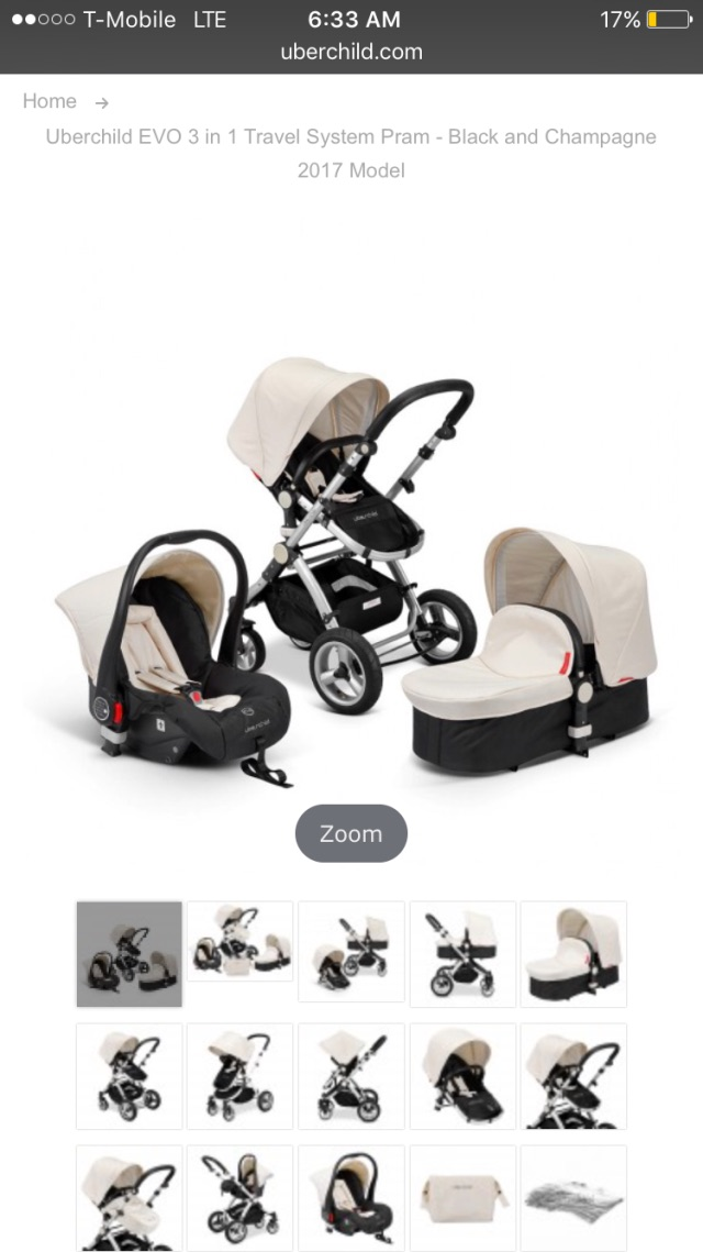 Does ANYONE In The US Have This Travel System What Are Your Thoughts On It Is Car Seat Legal Here California I Try And Search Reviews There