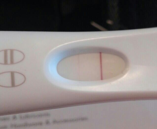Bfp after miscarriage 4 weeks ago! - Glow Community