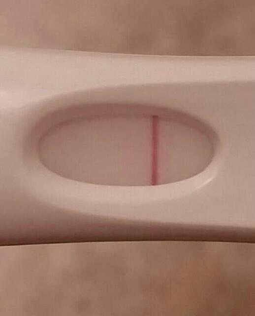11 dpo - sore breasts, nausea and extreme fatigue    - Glow