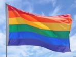 Lesbian/BI/Gay