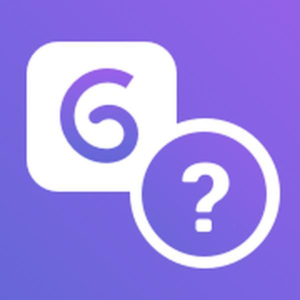Glow App Tech Support