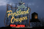 """""""PDX/PNW"""" - Private Group"""