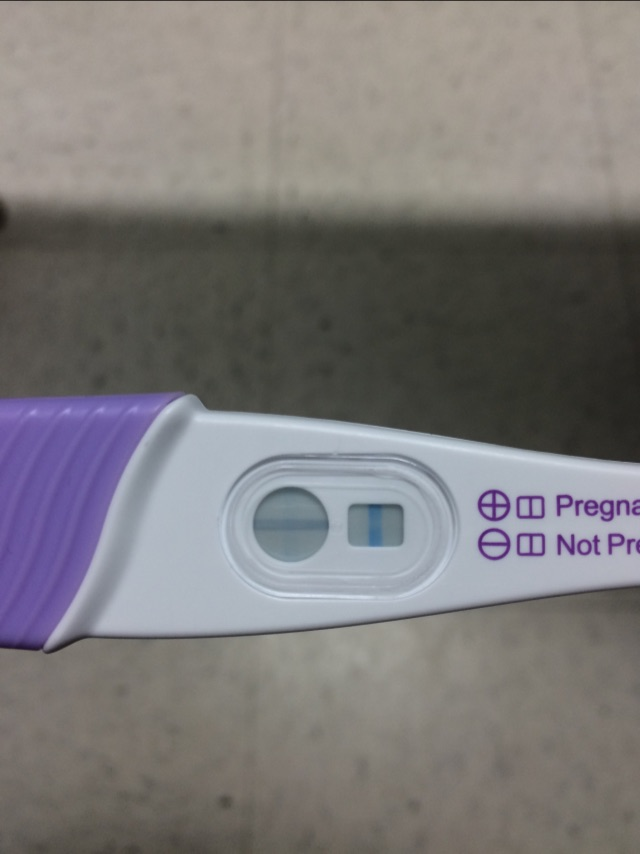 How To Use Ept Pregnancy Test Archidev