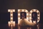 Let's Talk Weddings