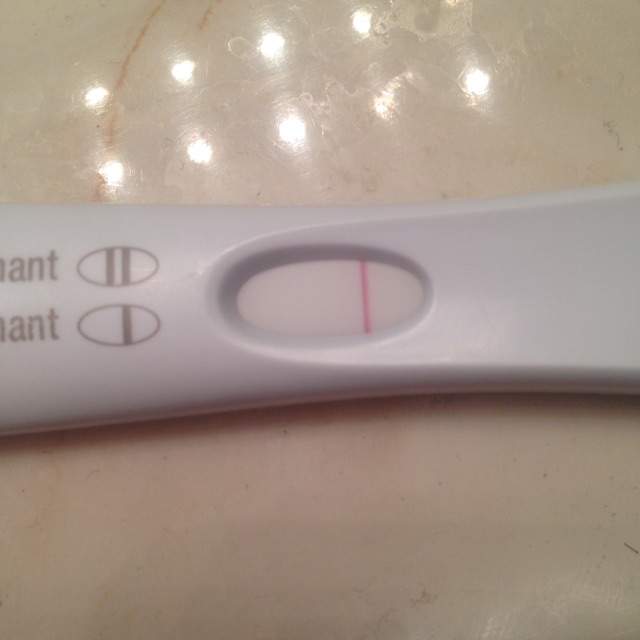 CD 55 almost 3 weeks late  WTH! Where is my BFP? 😔 - Glow