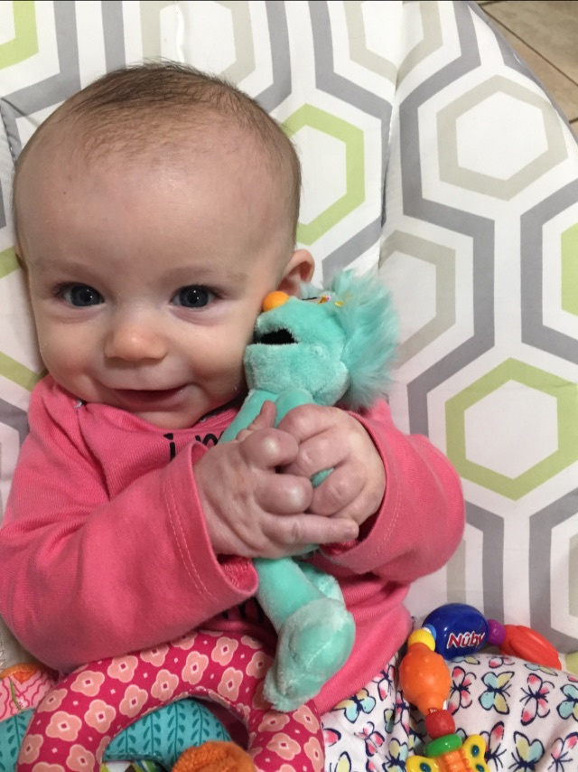 29 Top Pictures Do Babies Lose Their Hair - What Color ...