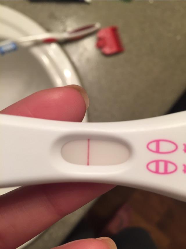 14 Days Late No Period Negative Pregnancy Test