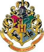 ⚡️ Potterheads Unite! ⚡️