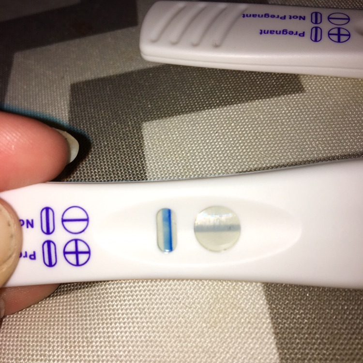 how-many-days-after-sex-pregnancy-test
