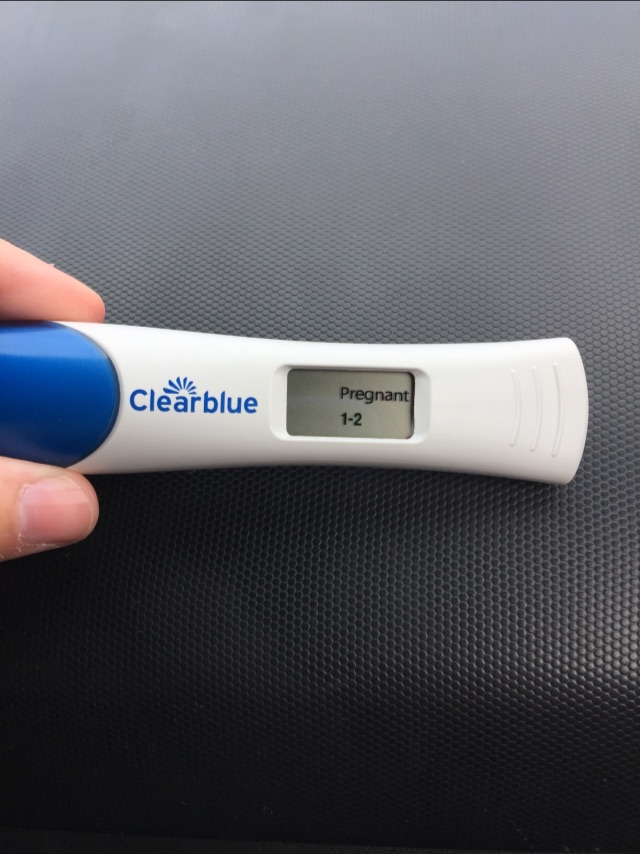 are clear blue dating tests accurate The accuracy of clear blue easy digital test that are meant for pregnancy depends on how well you follow the instructions on the label of the test and the sensitivity of the test.