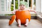 """""""Halloween 2015 babies!"""" - Open Group"""