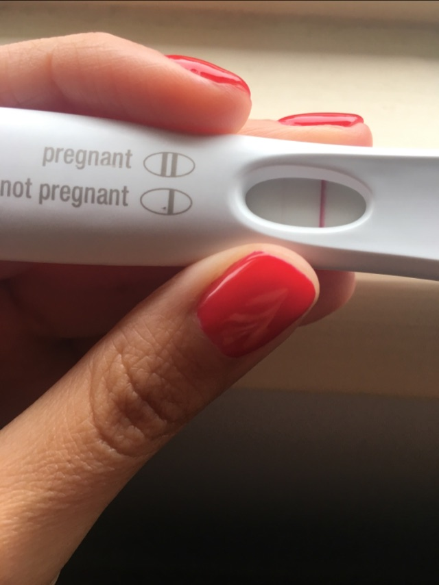 dating pregnancy from implantation bleed Find out what is implantation bleeding and how it's different to a period our expert explains how many days you might expect to bleed, or have spotting, at this very first stage of pregnancy.