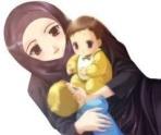 TTC - Muslim Ladies