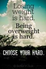 Motivation Fitness &health living
