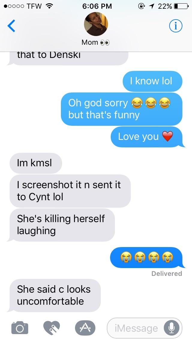 dirty texts to send to my boyfriend