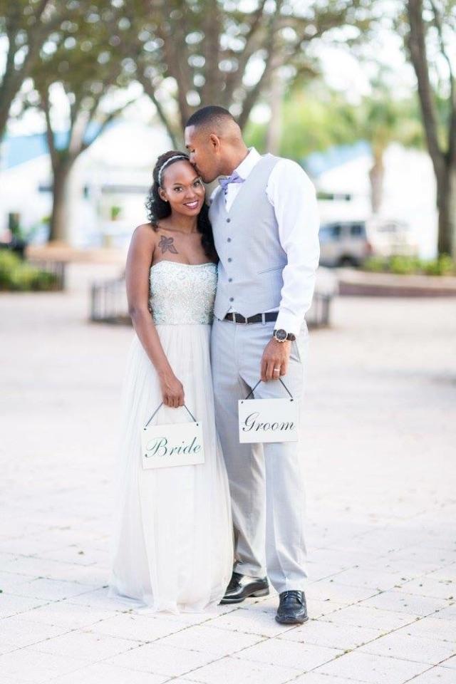 Court Wedding Dress Ideas 49 Nice