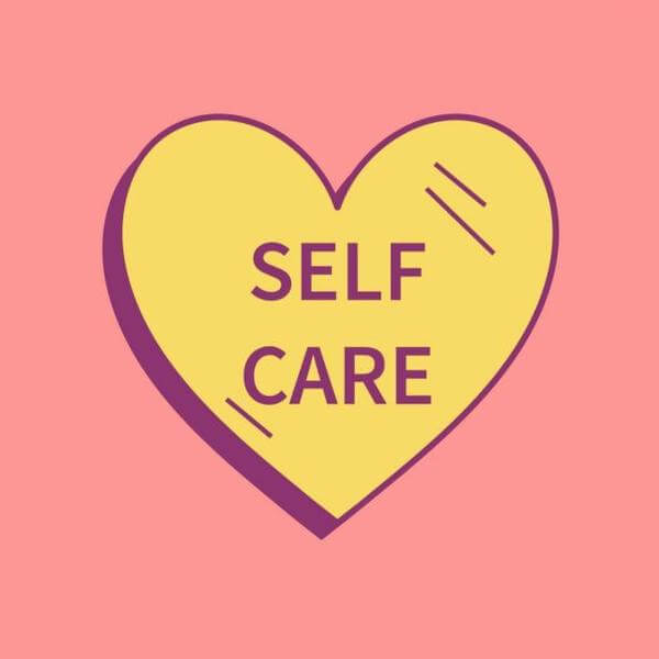Self Care | Look & Feel Confident
