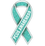 Teens with PCOS