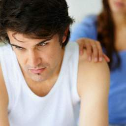 Infertility & Men
