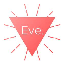 Eve Ambassadors