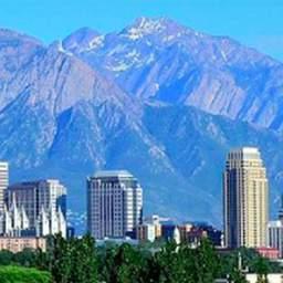 Salt Lake City & the Great Basin TTC Support
