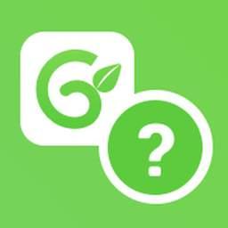 Nurture App Tech Support