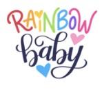November 2019 Rainbow Babies 🌈💕💙