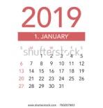 January 2019 Babies