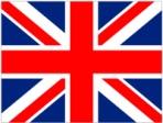 U.K. January mums to be 🇬🇧🤰👶🏻