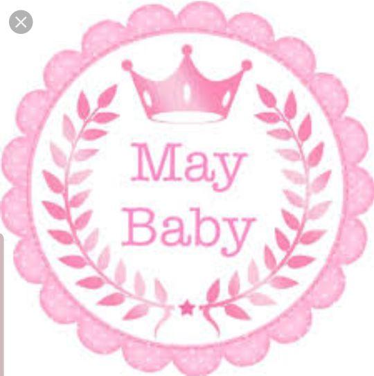 May 2020 Babies