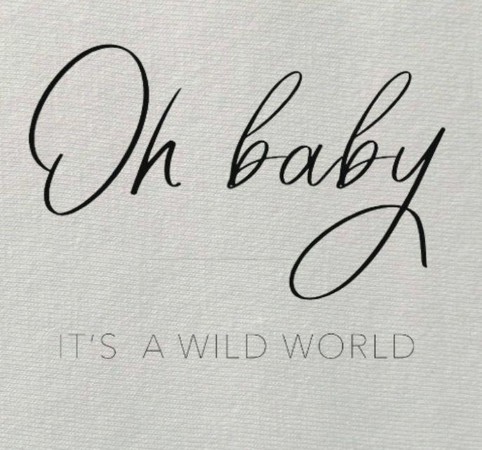February 2020 Babies