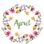 Late April 2019 Babies