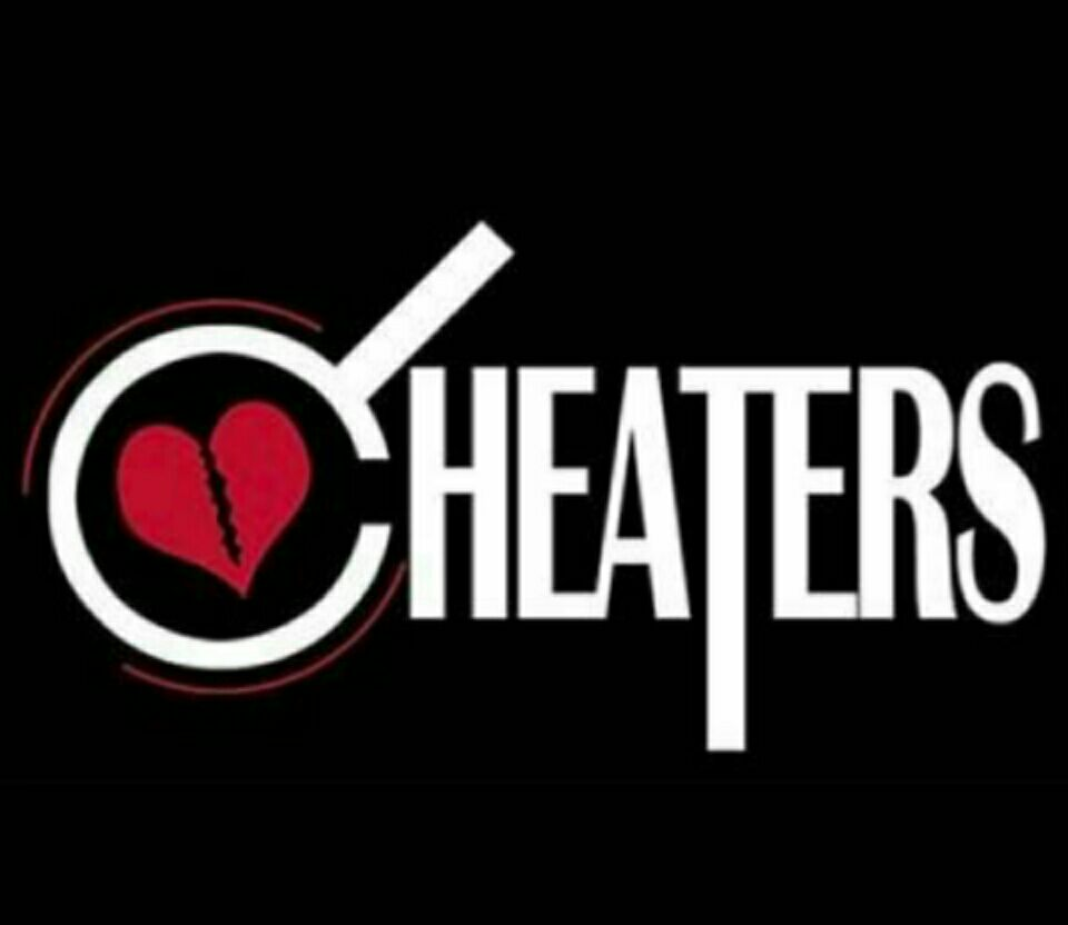 Cheaters Anonymous support group